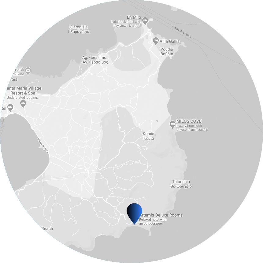 artemis-deluxe-rooms-MAP-1